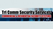 Tri Comm Security Services