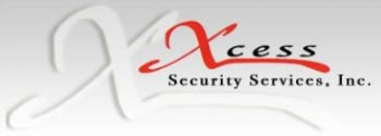 Xcess Security Services
