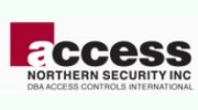Access Northern Security