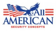 All American Security Concepts
