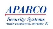 APARCO Security Systems
