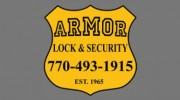 Armor Lock & Security