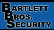 Bartlett Bros. Security