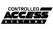 Controlled Access Systems