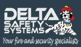 Delta Safety Systems
