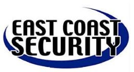 East Coast Security