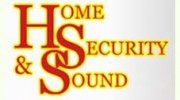 Home Security & Sound