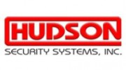 Hudson Security Systems