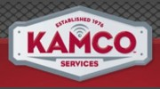 Kamco Services