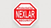 Nexlar Security