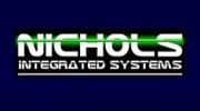 Nichols Integrated Systems