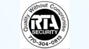RTA Security