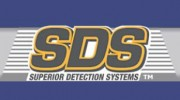 Superior Detection Systems