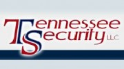 Tennessee Security