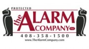 The Alarm Company
