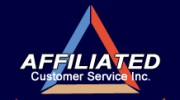 Affiliated Customer Service, Inc