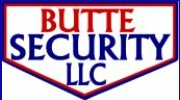 Butte Security