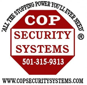 COP Security Systems