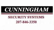 Cunningham Security Systems