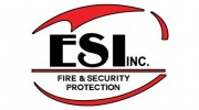 ESI Fire & Security, Inc.