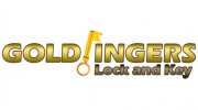 Goldfingers Lock & Key