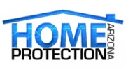 Home Protection Arizona