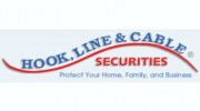 Hook Line & Cable Securities