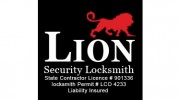 Lion Security Locksmith