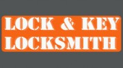 Lock & Key Locksmith