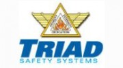 Triad Safety Systems