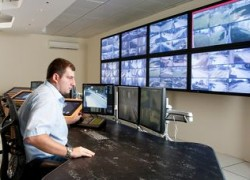 ESM Security Systems