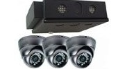 Mobile DVR Systems