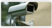 Video Systems and Cameras