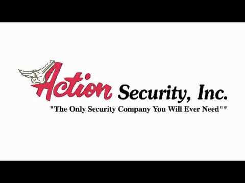 Action Security Inc.
