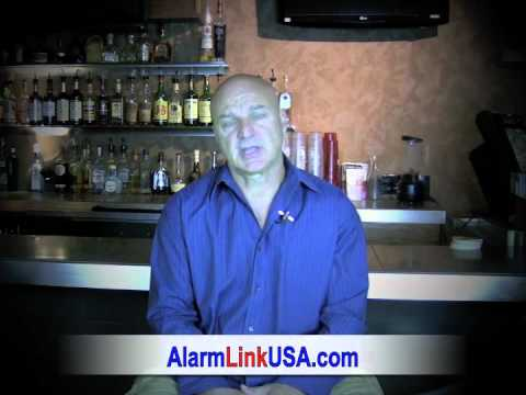 Alarm Link USA is Lincoln's Best Security System Provider